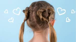 kids-hair-heart-pigtails