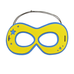 Mr-Bubble-Mask_2000x2000_b12770ca-de39-41b9-9ed2-4d7e6b7e5ba9_1024x1024