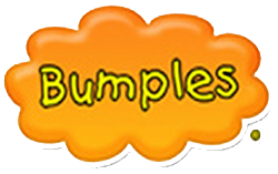 bumpleslogo (1)