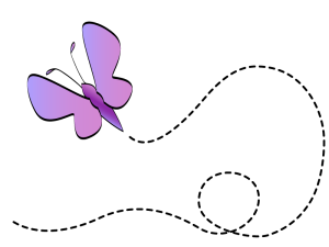 butterfly-flying-away-clipart-1