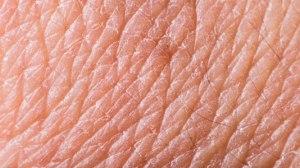 closeup-skin