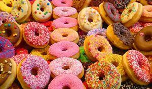 Doughnut-668788