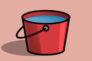 Draw-a-Bucket-Intro