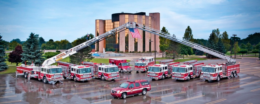 fire-truck-lights-equipment-sirens-whelen-2