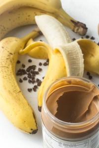 healthy-banana-peanut-butter-popsicles-2927-April-30-2016-683x1024