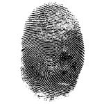 latent-fingerprint