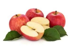 267290-apples