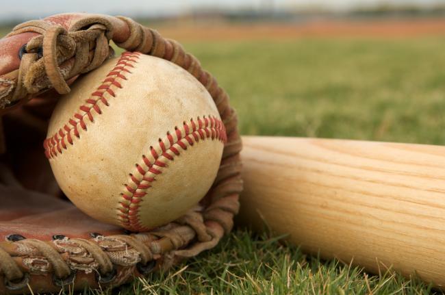 4.7-baseball