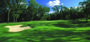 fieldstone-golf-club-slide2