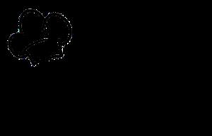 KCRF Logo_black_preview