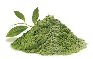 matcha-green-tea2