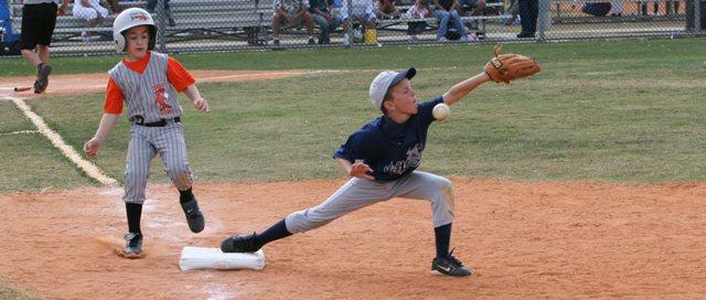 YouthBaseball3
