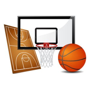 basketball-equipment-500x500
