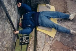 Blarney-Stone1