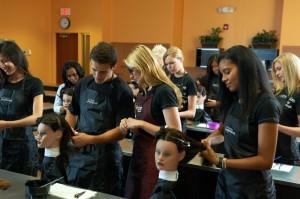 Cosmetology-school-versus-college
