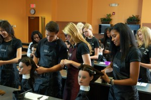 Cosmetology-school-versus-college
