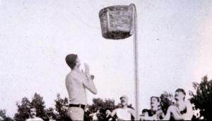 Early_outdoor_basketball_game