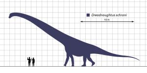 2000px-Dreadnoughtus-Scale-Diagram-SVG-Steveoc86.svg