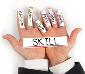5-teaching-skills