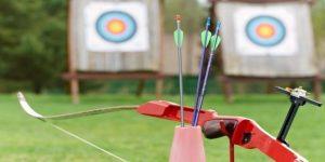Archery-Equipment