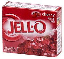 Jello-Cherry-Box-Small