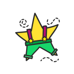 Star_icon-01