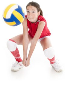 volleyball_girl