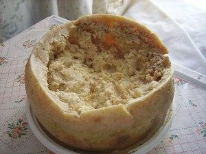 1200px-Casu_Marzu_cheese
