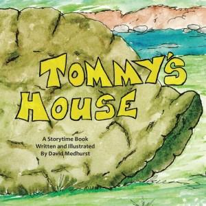 TOMMYsHouse cover_Full 2