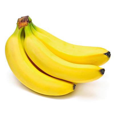 banana-nanica