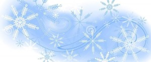 breeze-clipart-winter-wind-1 (2)