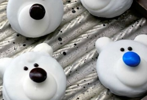 polar-bears-image-5