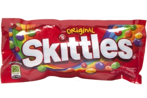 Skittles-Original