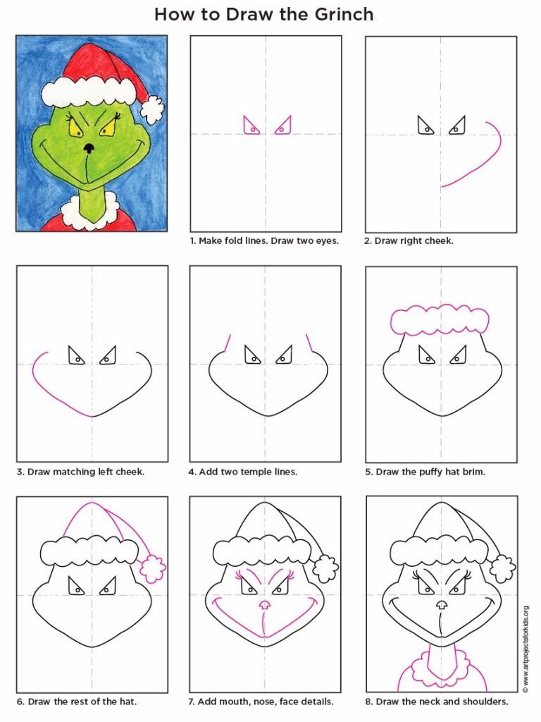 Grinch-diagram-768x1024