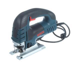 bosch-jig-saws-js470e-64_1000