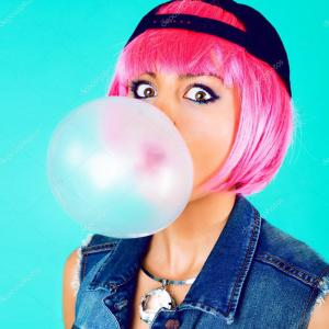 depositphotos_75374611-stock-photo-cheerful-woman-inflating-the-bubble