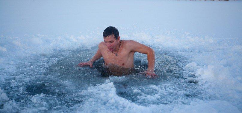 polar-bear-swim-day1-e1448106842125-808x380-1
