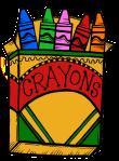 crayons-crayola-crayon-box-clipart-coma-cd-clipart-830x1128