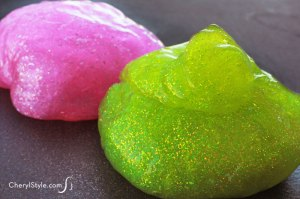 how-to-make-flubber-cherylstyle-cheryl-najafi-H