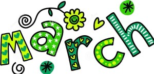 march-clip-art-whimsical-cartoon-text-doodle-month-44872820 (2)