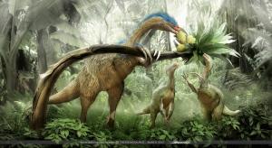 155_therizinosaurus_damir