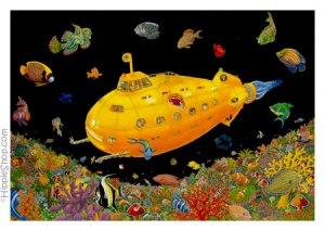 animated-submarine-image-0030 (1)