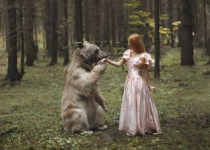 AutumnWritingPrompt_beargirl
