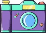 retro-hipster-photo-camera-icon-cartoon-style-vector-9352556 (2)
