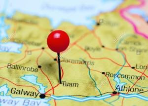 tuam-pinned-on-a-map-of-ireland-H7GTRX (2)