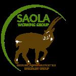 SWG-logo_FINAL_4-300x300