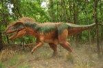 183_megalosaurus_ricky_beckett