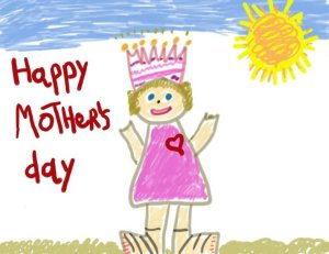 Happy-Mothers-Day-Drawing1