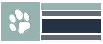 Logo-2-210x90