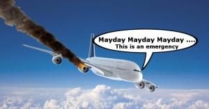 Mayday-Crashing-plane-explosion-fire-smoke-trail-dying-movie-plane-scienceabc (2)